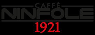 Caffè Ninfole